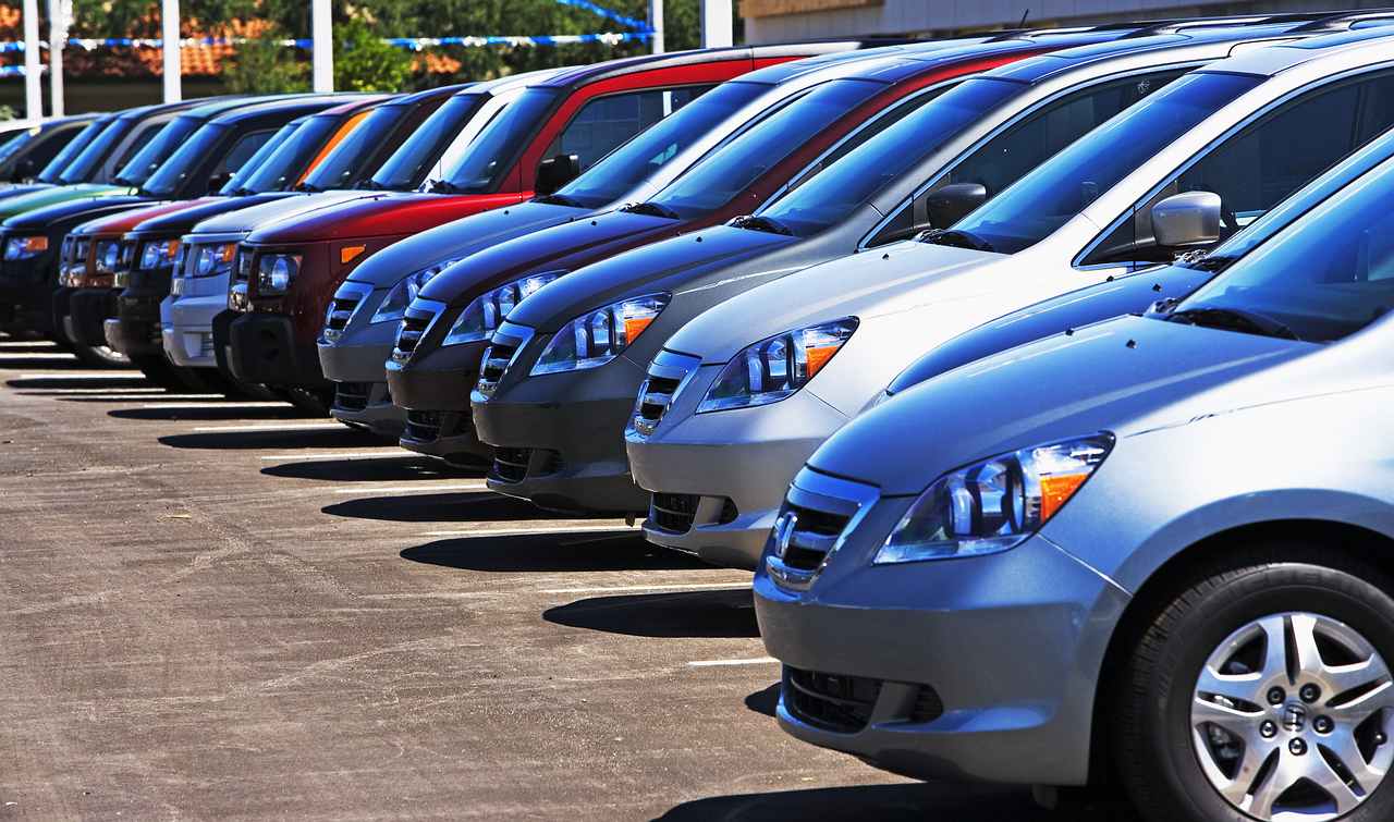 What to Consider when Buying a Second Hand Car in Kenya