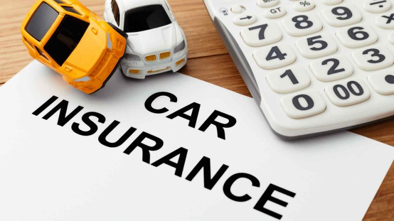 How To Find The Right Insurance Policy To Save You Money